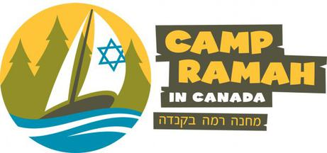 Camp Ramah Info Night