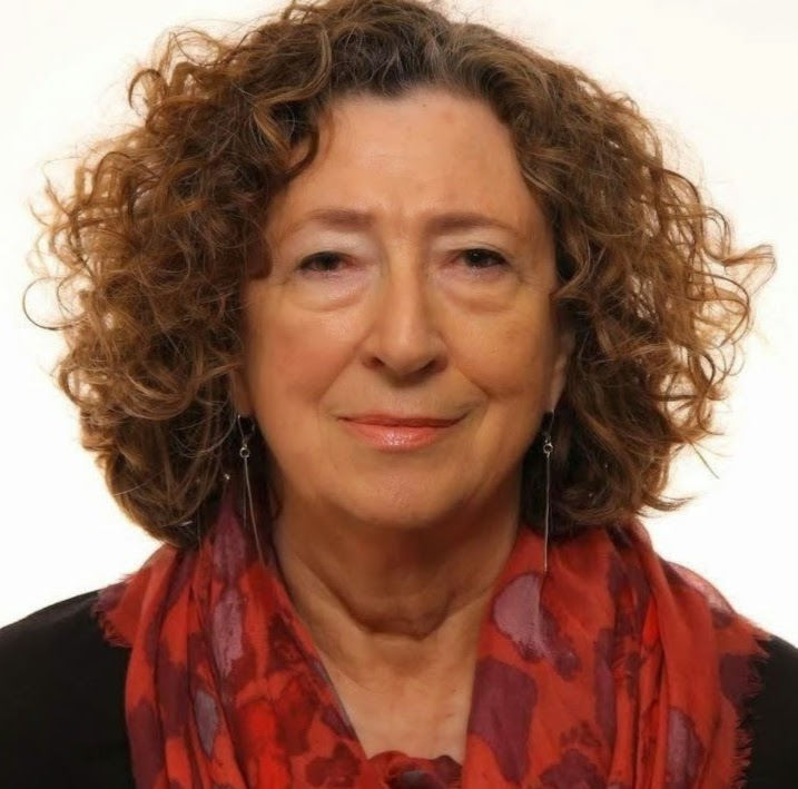 Women's Rights in Israel, with Frances Raday